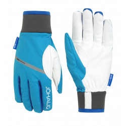 Johaug Win Allround Thermo Glove