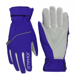 Johaug Touring Motion Glove