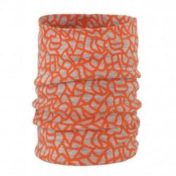 Johaug Win Wool Tube Clem