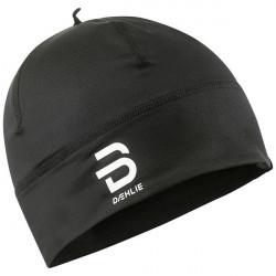 Daehlie Hat Polyknit Black
