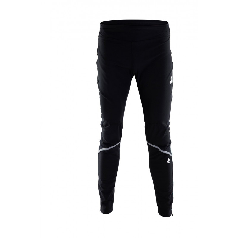 SkiGo Zenith Eco Warm-up Pants, , mens, M