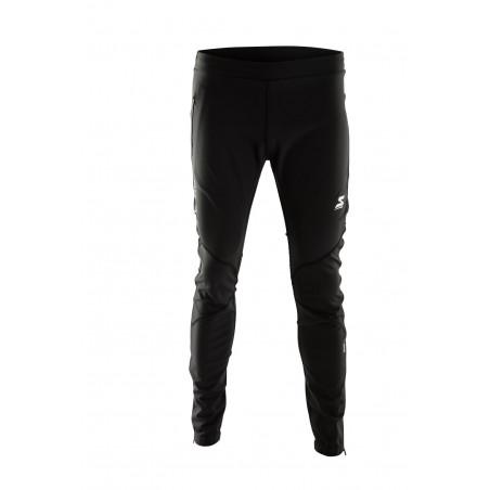 SkiGo Velocity Air Pant, Mens, Black