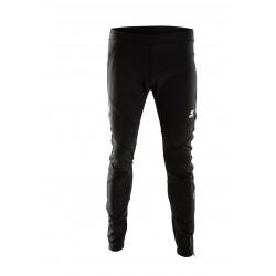 SkiGo Velocity Air Pant, women, black,