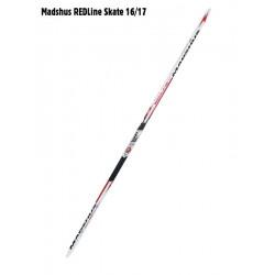 Madshus REDLine Carbon Skate 16/17