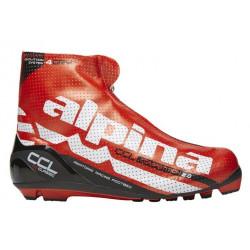 Alpina CCL 2018