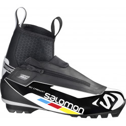 Salomon RC Carbon Prolink 2017