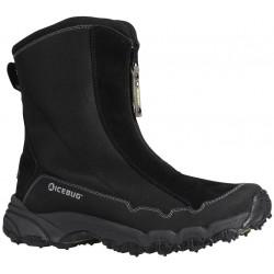 IceBug Ivalo2 W black