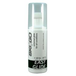 SkiGo Easy Glide 60ml