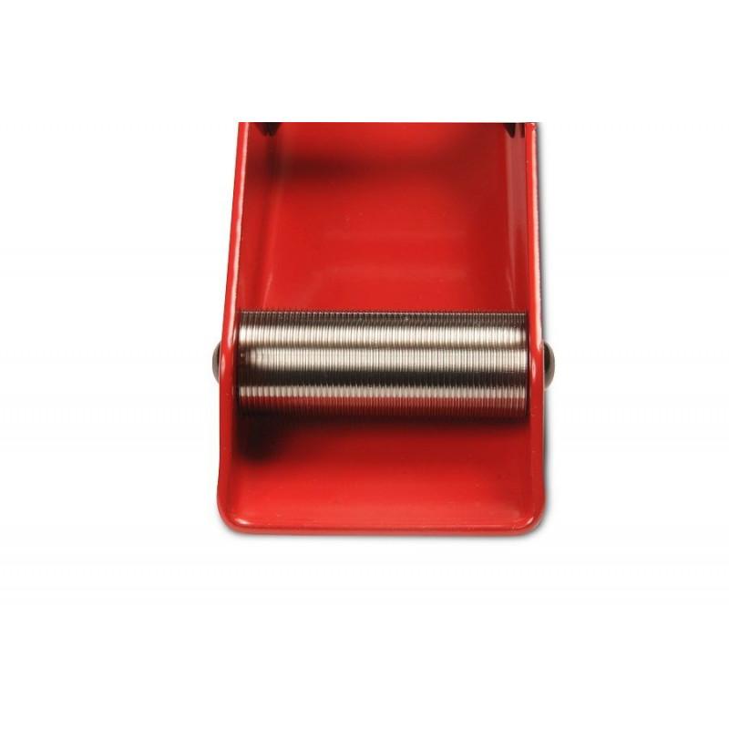 Red Creek Rillverktyg, Linjär 1mm