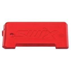 Swix Sickel (för alla typer parafin)