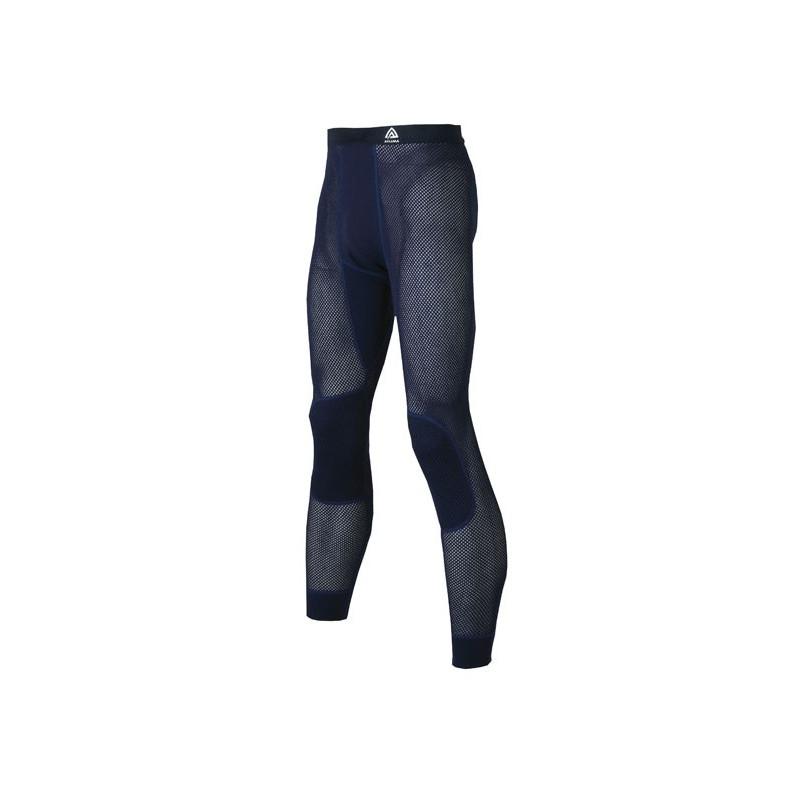 Aclima Coolnet Long Pants