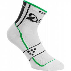 Craft OGE Replica Bike Socks
