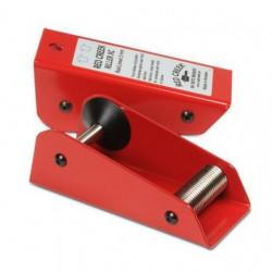 Red Creek Rillverktyg, Rak/Linjär 3mm