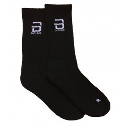 Dählie Sock Function
