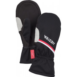 Hestra W.S Action Power Dry Mitt