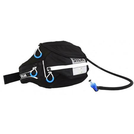 Silva Distance Free Insulated belt
