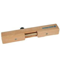 Skimateria Rillerpaket RR-struktur 1,8 mm