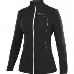 Craft PXC Storm Jacket Women Black/White