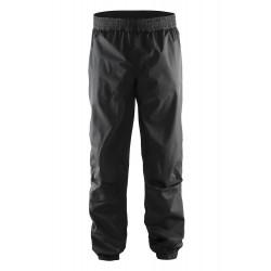 Craft Escape Rain Pants Herr Black