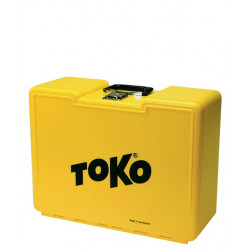 TOKO Big Box vallabox