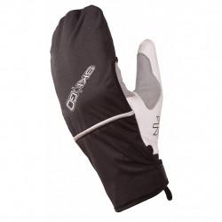 SkiGo Handske Flexible