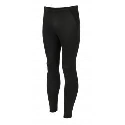 Aclima Wool Shell WS Pants