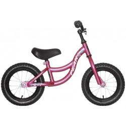 Kowari Walkbike 0vxl 12 rosa