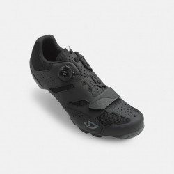 Giro Cylinder Women Black 2018