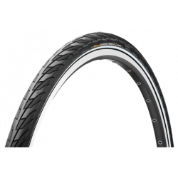 Däck Continental Contact reflex, 47-622 (28x1,75) 47-622mm