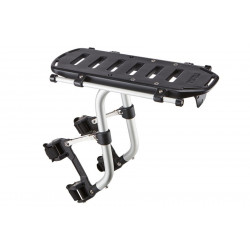 Thule Pack´n Pedal Tour Rack