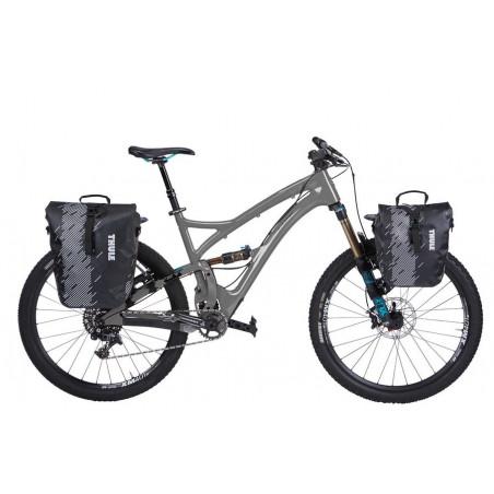 Thule Pack´n Pedal Tour Rack