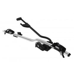 Cykelhållare Thule ProRide 598 (mx 20kg) silver/svart 1st cykel