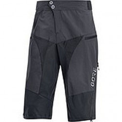 GORE Trail Shorts
