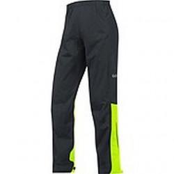 GORE GTX Active Pants