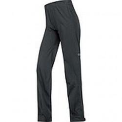 GORE Active Pants Women