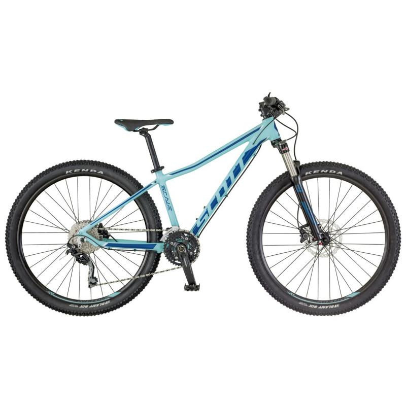 Scott Bike Contessa Scale 30 2018