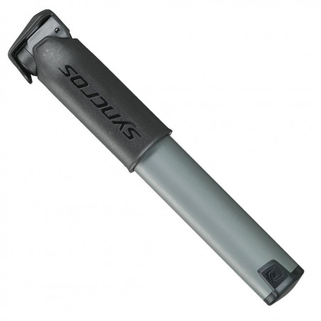 SYN Mini-Pump Boundary 2.0HV sa ba gre/bl 1size