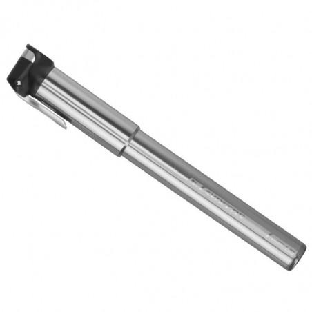 Mini-pump Syncros HP1.0 basalt grey