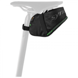 SYN Saddle Bag HiVol 800 (Strap) black 1size