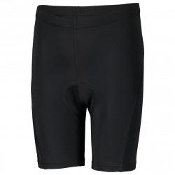 Scott Shorts Junior Black