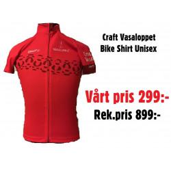 Craft PBC Jersey Vasa Unisex