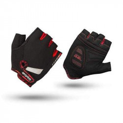 GripGrab SuperGel, black