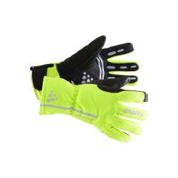 Craft Bike Siberian Glove Flumino