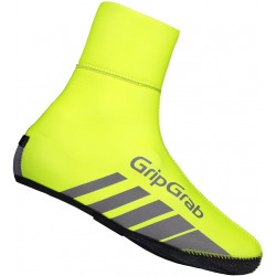 GripGrab RaceThermo HiVis