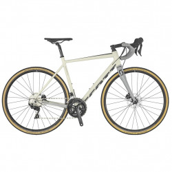 Scott Speedster 10 disc 2019