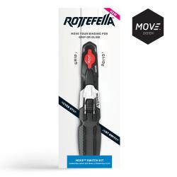 Rottefella Move Switch RMP (Salomon)