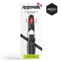 Rottefella Move Switch IFP (Fischer)