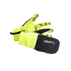 Craft Hybrid Weather Glove Amino
