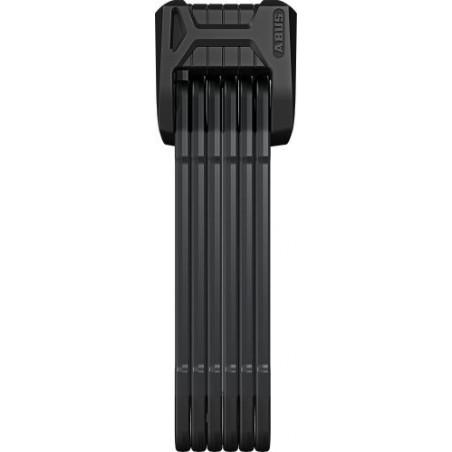 Lås Abus Bordo Granit X-Plus 6500/110