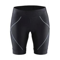 Craft Move Shorts Women Black/Steel
